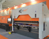 KARMET machines at International Technical Fair town of Plovdiv