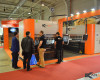 International Exhibition MachTech&InnoTech 2017